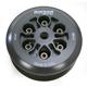 Inner Hub w/Pressure Plate Kit and Springs - H497