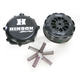 Complete Billetproof Conventional Clutch Kit - HC277