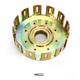 Momentum Steel Clutch Basket w/Cushions - HS316