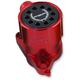 Red Clutch Slave Cylinder - 02-00312-24