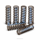 Clutch Springs - CSY10450-CS