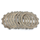 Clutch Friction Plates - 16.S12006