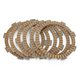 Clutch Friction Plates - 16.S12023