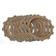 Clutch Friction Plates - 16.S13013