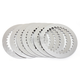 Steel Clutch Plates - 16.S22007