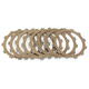 Clutch Friction Plates - 16.S33032