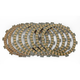 Clutch Friction Plates - 16.S34017