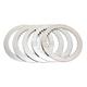 Steel Clutch Plates - 16.S34018