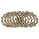 Clutch Friction Plates - 16.S34030