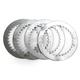 Steel Clutch Plates - 16.S41002