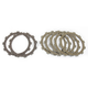 Clutch Friction Plates - 16.S42015