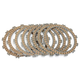 Clutch Friction Plates - 16.S44028