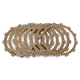 Clutch Friction Plates - 16.S44039
