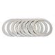 Steel Clutch Plates - 16.S54021
