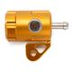 Gold Clutch Reservior - 00-01801-23