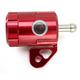 Red Clutch Reservior - 00-01801-24