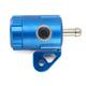 Blue Clutch Reservior - 00-01801-25