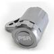 Gunmetal Clutch Reservior - 00-01801-29