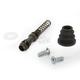 Clutch Master Cylinder Repair Kit - 1132-0912