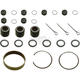 Drive Clutch Rebuild Kit - 53-22562