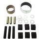 Drive Clutch Rebuild Kit - 53-2260