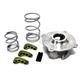 Adjustable Clutch Kit - 07-305