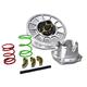 Adjustable Clutch Kit - 07-306