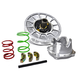 Stage 2 Adjustable Clutch Kit - 07-308