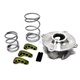 Supertip Clutch Kit - 07-310