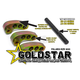 Goldstar Magnetic Adjustable Clutch Weights - 07-GSW-7289