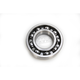 Clutch Shell Bearing - A-36799-91