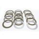 Clutch Pack - 1048-0029