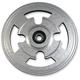 Pressure Plate w/Bearing - 1058-0020