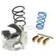 Stage 2 Turbo Low Altitude Clutch Kit  - 06-15-109