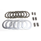 DRC Series Clutch Kit - CK5611