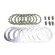 DRC Clutch Kit Series  - DRC292