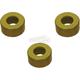Clutch Roller - 12-33401