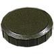 Clutch Buttons - 12-33575-12