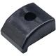 Clutch Buttons - 12-3362