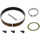Drive Clutch Rebuild Kit - 53-22572