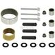 Drive Clutch Rebuild Kit - 53-22702