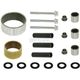 Drive Clutch Rebuild Kit - 53-22704