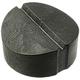 Clutch Buttons - 53-33576-12