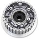 Inner Clutch Hub - 1132-0944