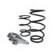 Sport Utility Clutch Kit - WE437346