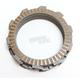 Fiber Plate Kit - FP014-8-001