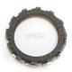 Fiber Plate Kit - FP016-7-001