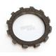 Fiber Plate Kit - FP016-8-001