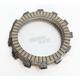 Fiber Plate Kit - FP053-8-001