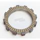 Fiber Plate Kit - FP094-7-001